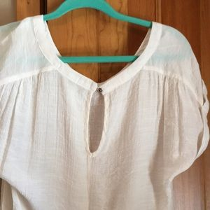Maurices Tops - Top